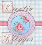 kreative-blogger1